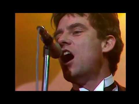 The Angels - Am I Ever Gonna See Your Face Again - Countdown Australia - 21 October 1979