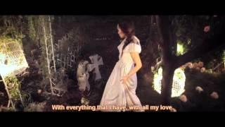 [MV/ENG SUB] Miu Le - Yeu Anh
