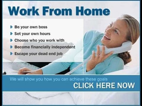 Genuine home based data entry jobs without investment in hyderabad aci forex europe