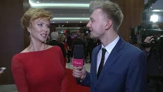 Agata Załęcka planuje huczny ślub za granicą?