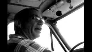 Mike Watt Documentary: Eyegifts From Minnesota