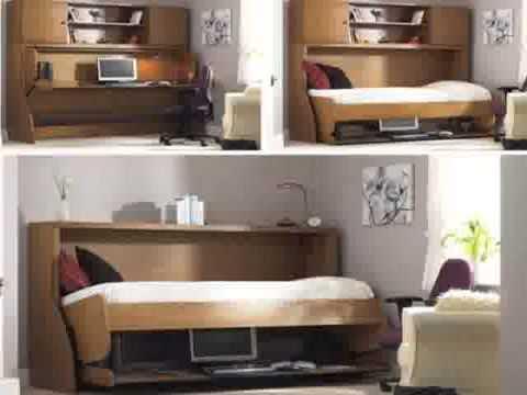 furniture mattress discounters exeter pa