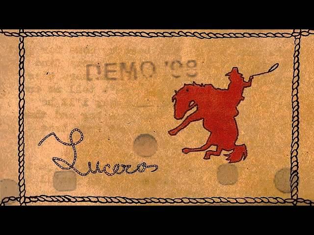 lucero-demo-98-03-katherine-and-me-the-attic-tapes-bonus-track-11-mp4-luceromusic