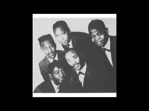 The Tams - Close To Me