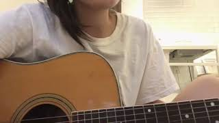 Your Song [ALEXANDROS] /弾き語り