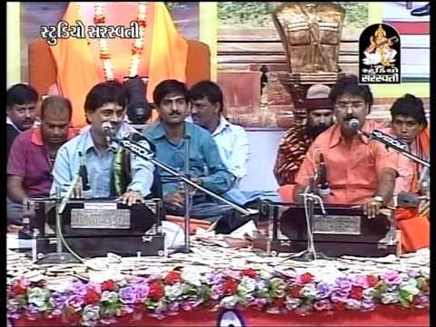 shaylesh maraj and yogesh puri govsvami