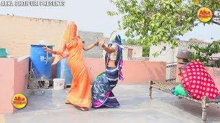 Bhojpuri Live Dance ललकी ओढनिया Lalki Odhaniya Bhojpuri Songs 2019
