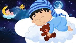 아이들을위한 모차르트 이완 음악 ♬ 두뇌발달에 좋은 음악 클래식음악 ♫ 아기클래식자장가 ♫ 두뇌 발달 자장가 ♬두뇌발달음악 ♫ Classical Music Lullaby #52