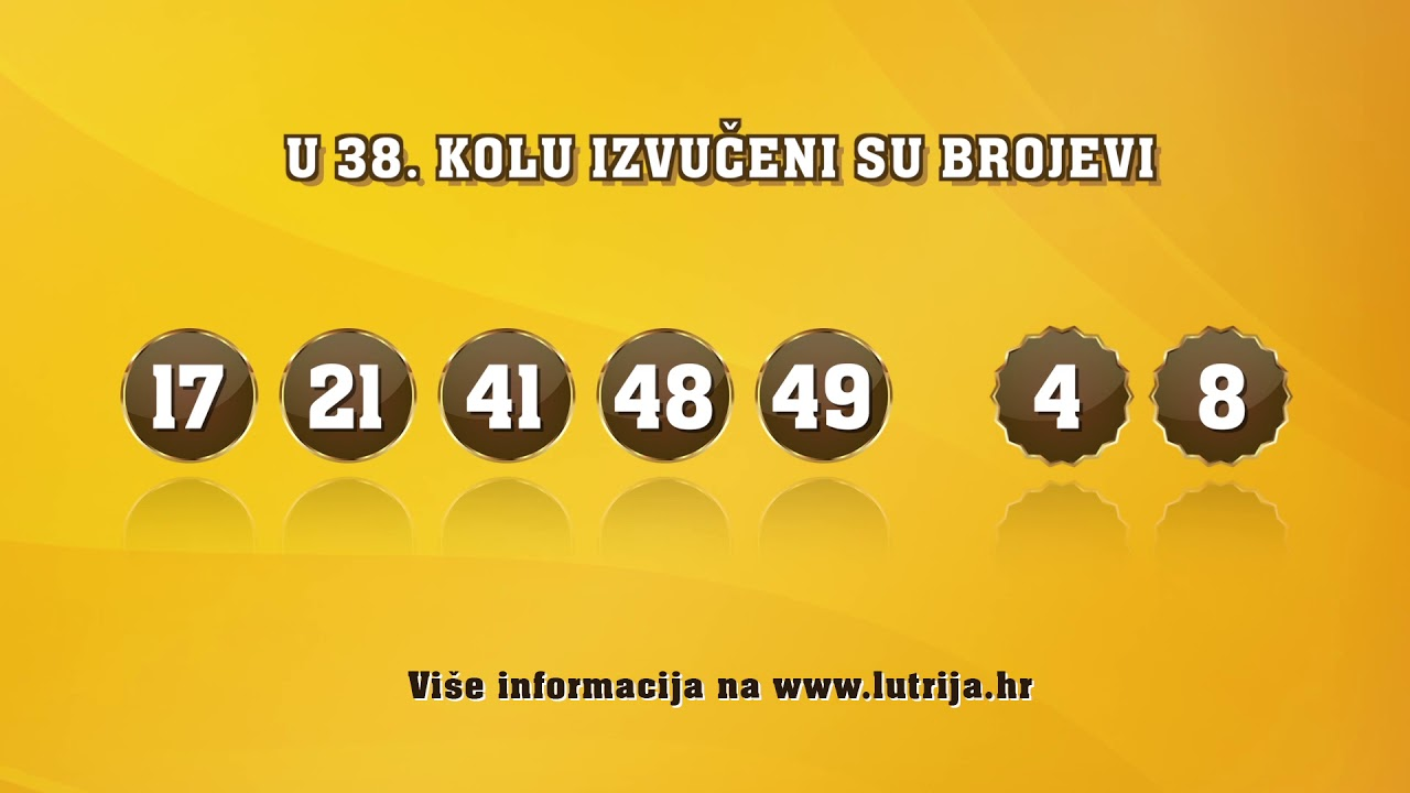 Eurojackpot 22.05.20
