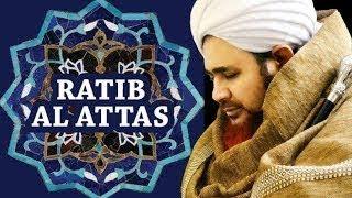 Ratib Al Athos