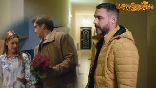 Download Я не верю,что с другим уходишь ты)Антон Батырев&Евгения Лоза&Дмитрий Пчела) Mp3 and Videos