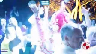 Casamento Fazenda Maratea show de bateria de escola de samba Apito de Mestre