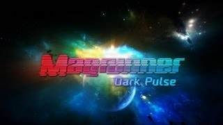 Magrunner: Dark Pulse Gameplay (HD) (M)