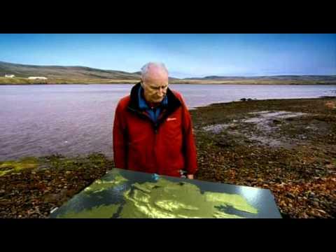 20th Century Battlefields   1982 Falklands