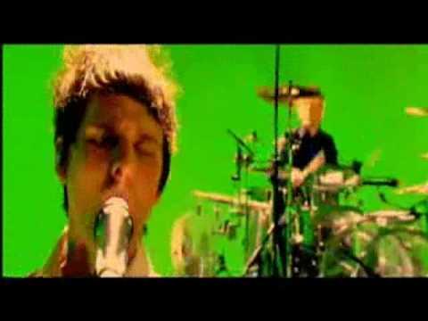 Muse - Exo. Politics
