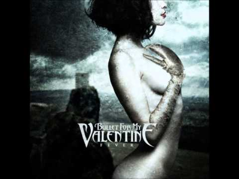 Bullet For My Valentine | Fever [Full Album]