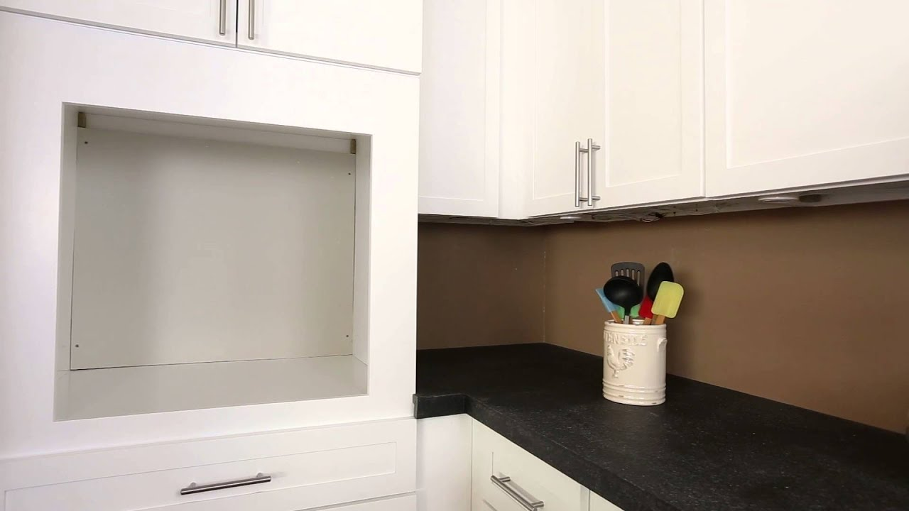 White Shaker Kitchen Cabinets Wholesale Kitchen Cabinets Los