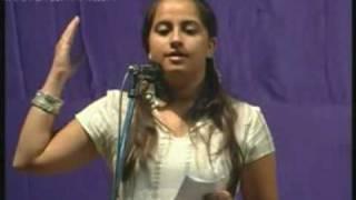 Repeat youtube video Nirankari Bal Sant Samagam Nagpur 2010