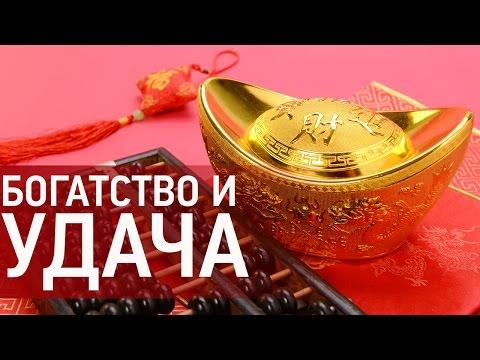 Зинкевич-Евстигнеева .. Книги онлайн