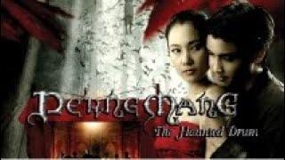 Thai Horror Movie   Perngmang English Subtitle Full Thai M