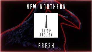 New Northern - Fresh