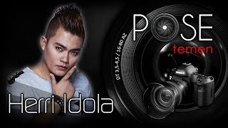 Video Herri Idola - Pose Temen - Nagaswara TV - NSTV download MP3, 3GP, MP4, WEBM, AVI, FLV Maret 2018