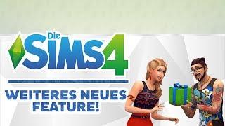 Die Sims 4 mit neuer Egoperspektive! | Short-News | sims-blog.de