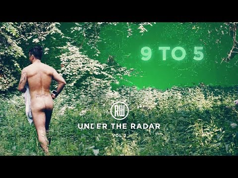 Robbie Williams | 9 To 5 (Official Audio)