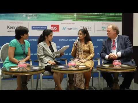 5th Pharma Risks and Liabilities Seminar - Key Takeaways