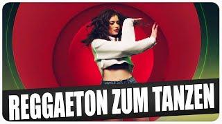 Die 50 Spanische Lieder zum Tanzen 2018