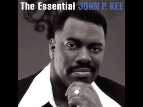 John P. Kee - Show Up
