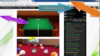 Pool Break Pro – 3D Billiards V2 5 4 APK