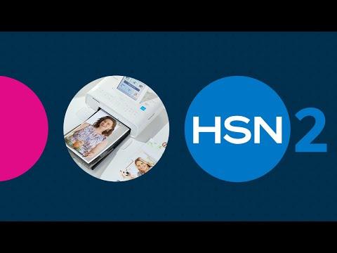 HSN2 Live Stream
