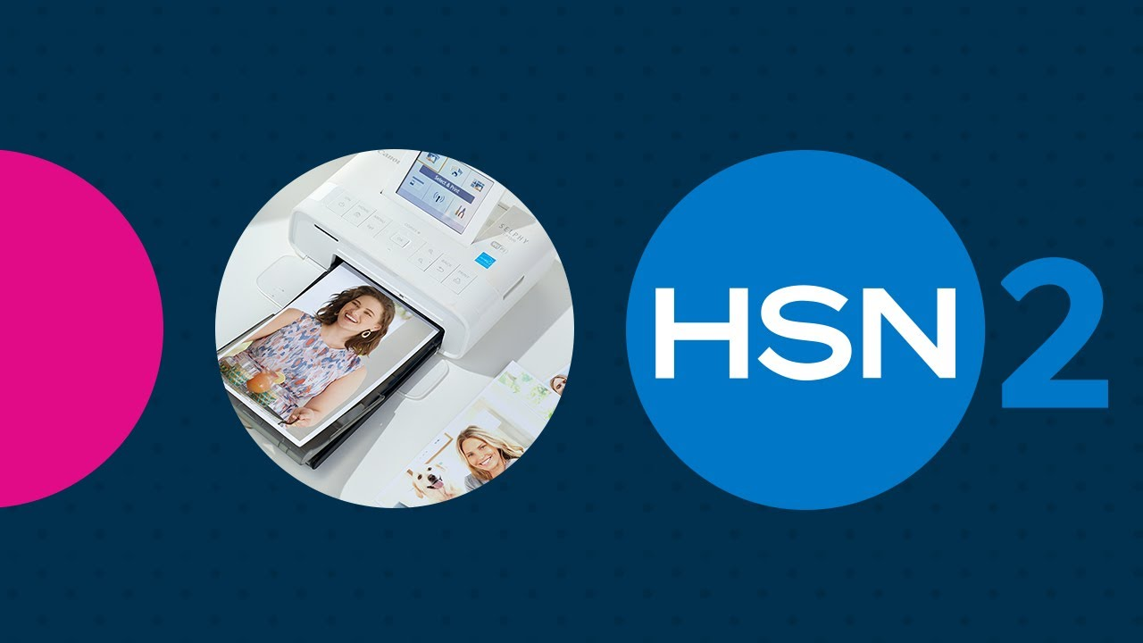 HSN | Shop HSN ® For Daily Deals & Top Brands At The