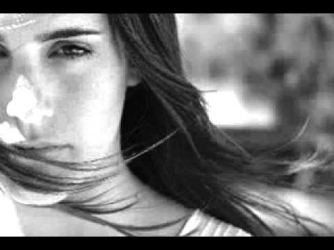 Soledad Pastorutti- Que Nadie Sepa Mi Sufrir