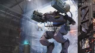 Doble batalla (☆RKM☆) VS [OCB]