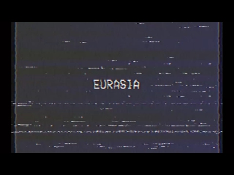 Eurasia Snowskate Video