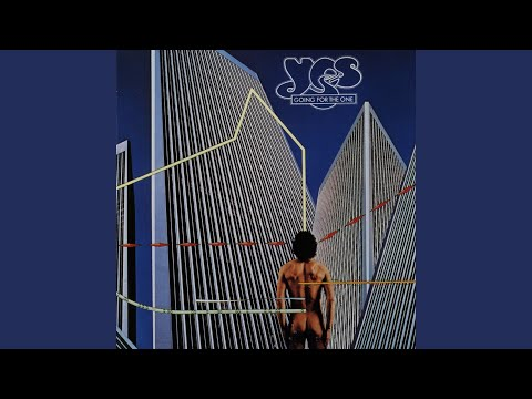 Wonderous Stories (2008 Remastered Version)
