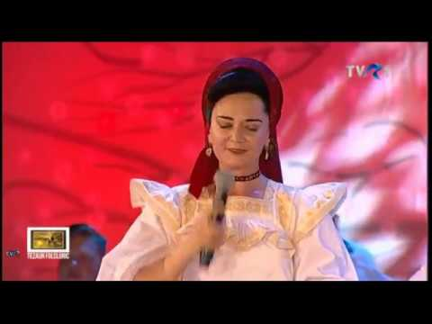 Florentina si Petre Giurgi cu Mirela si Dani Florea & Marinel Petreus - LIVE - Baia Mare 2018