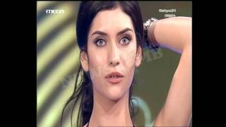 newsbomb com cy διαγωνιζόμενη με ψεύτικους φακούς
