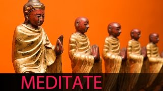 8 Hour Tibetan Meditation Music: Shamanic Music, Healing Music, Soft Music, Meditation Music ☯512(Body Mind Zone is home to the most effective Relaxing Music. We have music playlists for Meditation Music, Sleep Music, Study Music, Healing & Wellness ..., 2014-11-27T18:14:46.000Z)