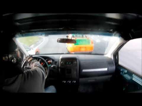 Lancaster Speedway Road Rage A Rama Enduro 10-12-19