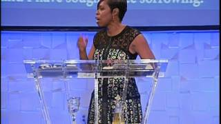 Message For Mothers Day, 5 11 14, Pastor Deborah Powe Weekly Message Youtube Test