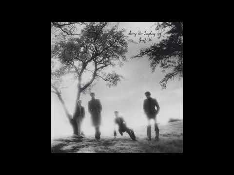 Josef K - Sorry For Laughing [HQ Vinyl - 2012 Reissue]