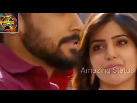 Dil Mubarakh  7C 7C Tum Bin 2  7C 7C Lovely Whatrsapp Status  7c 7c ||Hindi WhatsApp Status