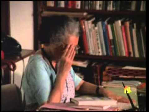 Indira Gandhi 2