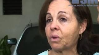 Parientes de doméstica que presuntamente mató dos niños en NY están conmocionados
