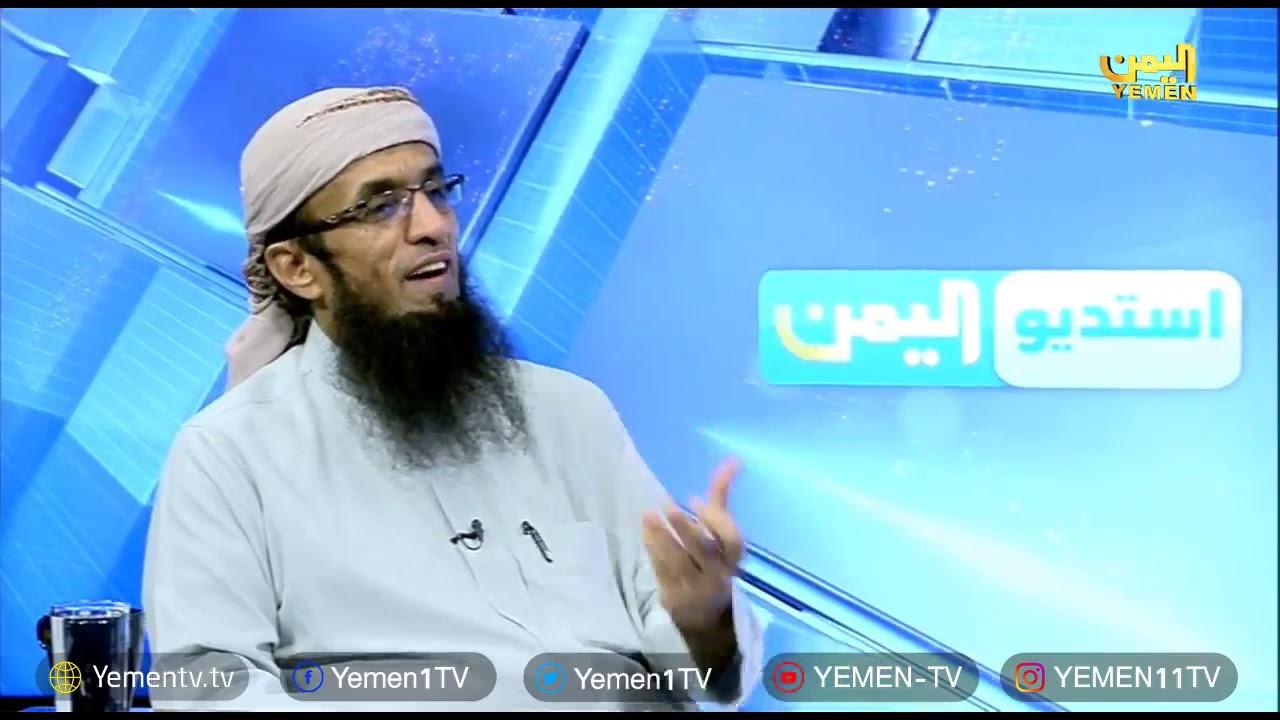 Photo of المراكز الصيفية الحوثية وغسيل الأدمغة – استديو اليمن 04/08/2019
