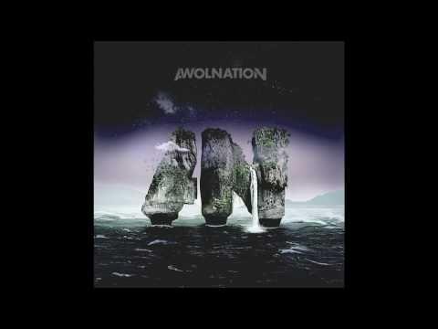 AWOLNATION - People (Audio)