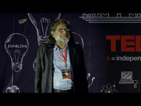 STAR Children Transforming Society   Syed Tamjjidur Rahman   TEDxGulshan